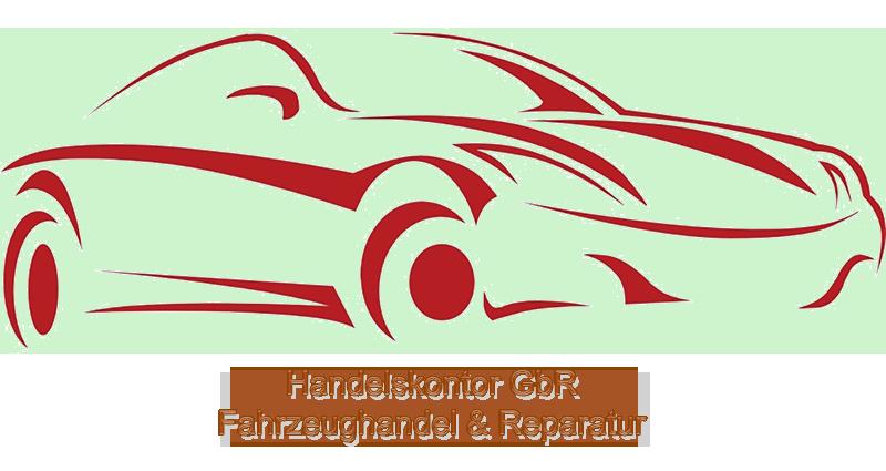 PKW Handel Neuwagen gebraucht Wagen Reifenhandel Kfz Werkstatt Sachsen beste Preise  Handelskontor GbR – Uwe Hoffmann und Jens Meinhold